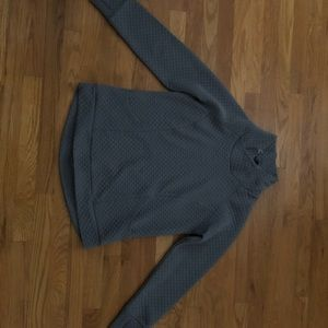 Jones New York pullover